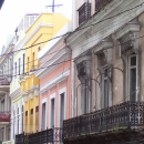 Study Abroad Reviews for NRCSA: San Juan - Eskaiduna Language School