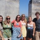 Study Abroad Reviews for IES Abroad: Arles - IES Abroad in Arles
