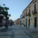 Study Abroad Reviews for don Quijote: Spanish School in Oaxaca, Mexico