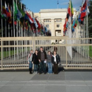 Study Abroad Reviews for Boston University: Geneva - Physics Program