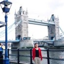 Study Abroad Reviews for George Mason University: London - Internships