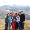 Study Abroad Reviews for IFSA: Cardiff - University of Cardiff
