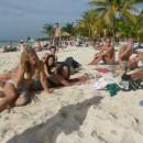 Study Abroad Reviews for NRCSA: La Ceiba - CAS Language School