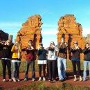 Study Abroad Reviews for GEO: Rosario - Study Abroad Programs in Rosario