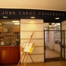 Study Abroad Reviews for API (Academic Programs International): Rome - John Cabot University