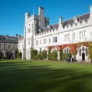 Study Abroad Reviews for Arcadia: Cork - University College Cork