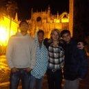 International Studies Abroad (ISA): Seville - Spanish Language, Culture & Business in English Photo