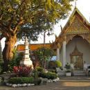 ISEP: Bangkok - Thammasat University Photo