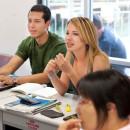 Study Abroad Reviews for Central Queensland University: Rockhampton - Direct Enrollment & Exchange
