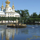 Study Abroad Reviews for St. Petersburg - Peter the Great St. Petersburg Polytechnic University