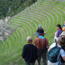 Study Abroad Reviews for CISabroad (Center for International Studies): Cusco - Semester in Cusco