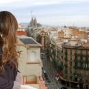 USAC: San Sebastián - Spanish Language, Basque, and European Studies Photo