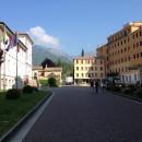 CIMBA: Paderno del Grappa - Undergraduate Program Photo