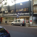 Study Abroad Reviews for ISEP Exchange: Buenos Aires - Exchange Program at Universidad de Palermo