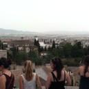 Sol Abroad - Granada: Spain High School Spanish Immersion Photo