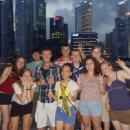 Nanyang Technological University: Singapore - Direct Enrollment & Exchange Photo