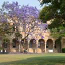 The University of Queensland: Brisbane - Direct Enrollment & Exchange Photo