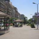 AMIDEAST: Cairo - Area & Arabic Language Studies in Egypt Photo