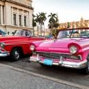 Study Abroad Reviews for API (Academic Programs International): Havana - Universidad de la Habana