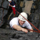 Study Abroad Reviews for Central College Abroad: Bangor - Outdoor Pursuits in Wales