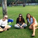 Study Abroad Reviews for The Education Abroad Network (TEAN): Brisbane - University of Queensland