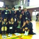 ISEP: Hirakata - Kansai Gaidai University Photo