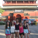 Princeton University: Beijing - Princeton in Beijing, Summer Photo