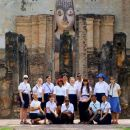 Study Abroad Reviews for The Education Abroad Network (TEAN): Thailand - Summer in Chiang Mai