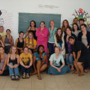 Study Abroad Reviews for CGEE: Cuernavaca - Social Work in a Latin American Context