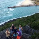 The Education Abroad Network (TEAN): Gold Coast - Bond University Photo
