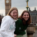 Study Abroad Reviews for Hollins University: London - Hollins in London