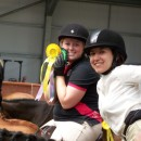 Study Abroad Reviews for Adelante: Edinburgh - Equine Summer Program in Scotland