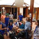 Study Abroad Reviews for International Student Volunteers (ISV): Costa Rica - Volunteering in Costa Rica
