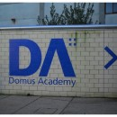 Study Abroad Reviews for SAI Programs: Milan - Domus Academy