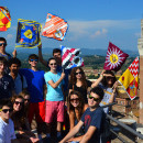 Study Abroad Reviews for Abbey Road Program: Florence - Residential Cultural Immersion
