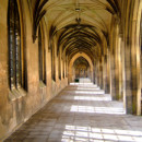 Study Abroad Reviews for IFSA: Cambridge - England Study Abroad Program at Pembroke College