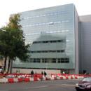 Study Abroad Reviews for IFSA: London - City, University of London