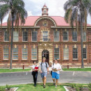 Study Abroad Reviews for IFSA: Brisbane - University of Queensland