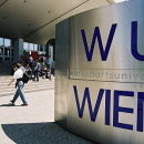 Study Abroad Reviews for Vienna University of Economics and Business: Vienna - Direct Enrollment & Exchange