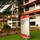 Study Abroad Reviews for Florida State University: Panama City - Florida State University at Panama