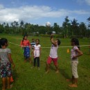 Study Abroad Reviews for ProjectsAbroad: Samoa - Volunteer and Community Service Programs in Samoa