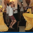 Study Abroad Reviews for Peralta Community College District: Cuban Culture and History through Dance Study Abroad
