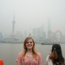 Study Abroad Reviews for The Education Abroad Network (TEAN): Shanghai - Fudan University Summer Programs
