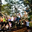 USAC: Chiang Mai - Thailand Study Abroad Photo