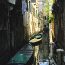 Study Abroad Reviews for Duke University: Venice - Duke in Venice Summer Program