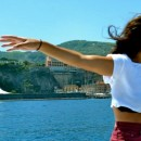 Study Abroad Reviews for Sant'Anna Institute: Sorrento - Live, Learn and Immerse in Italy
