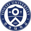 Study Abroad Reviews for American University, Washington College of Law: Seoul - Study Law Abroad at Yonsei University
