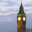 Study Abroad Reviews for UConn: London - Business & Economics in London, England