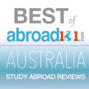 Study Abroad Reviews for Study Abroad Programs across Australia