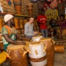 Study Abroad Reviews for New York University: Accra - NYU in Ghana